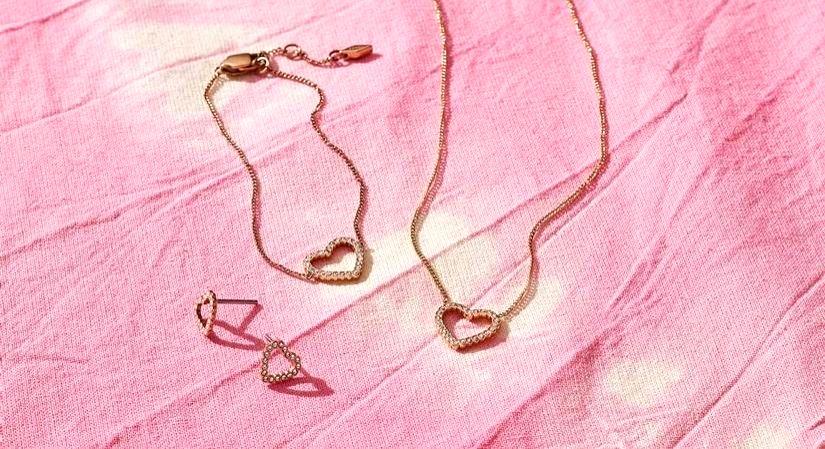 Diwali Edit: The Jewellery Guide