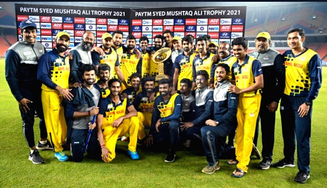 Domestic T20s may not begin before second half of October