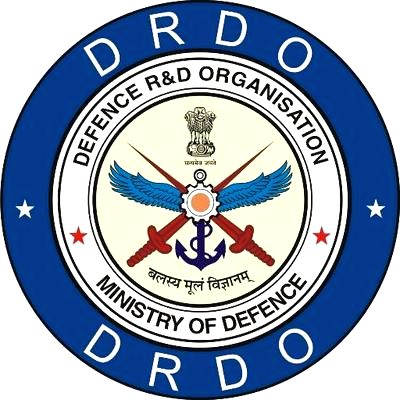 DRDO. (Photo: Twitter/@DRDO_India)