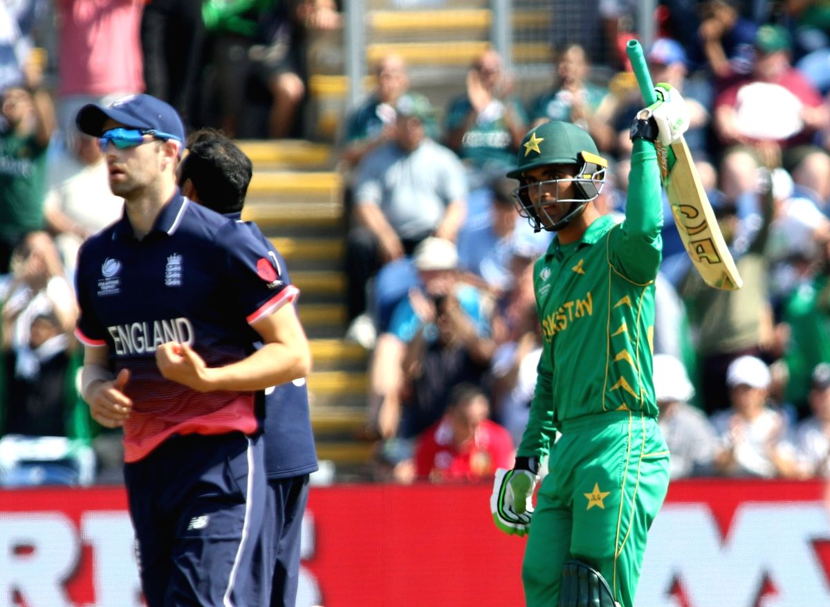 Dubai, Aug 3 (IANS) England and Pakistan cricketers will be eager to improve their rankings when the two teams clash in a series involving three Tests starting Wednesday at Old Trafford in Manchester.