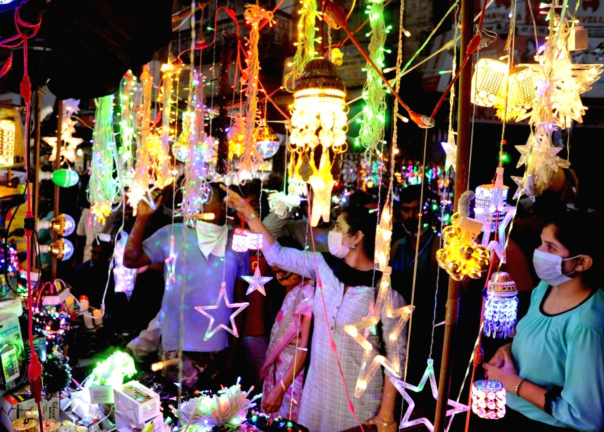 Dubai outlines Covid-19 safety guidelines for Diwali