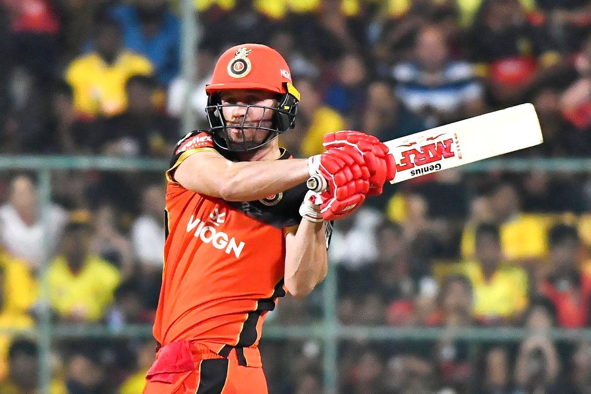 Easy to follow when you have a captain like Kohli, says de Villiers.