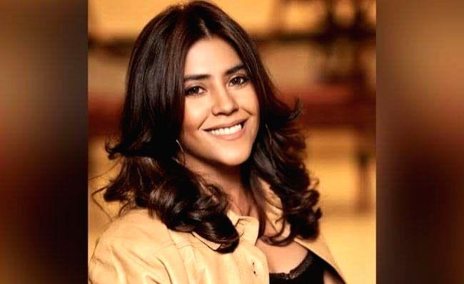 Ekta Kapoor delighted to give Mr Faisu and Ruhii Singh a break