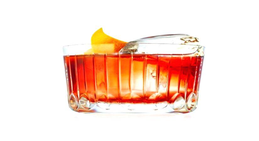 Enjoy botanical-infused gin delights.