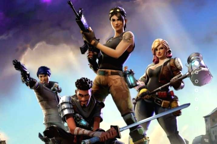 Epic Games Store users claimed 749 mn free games in 2020