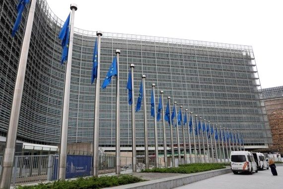 EU's decreasing role in value chains linked to innovation: Study