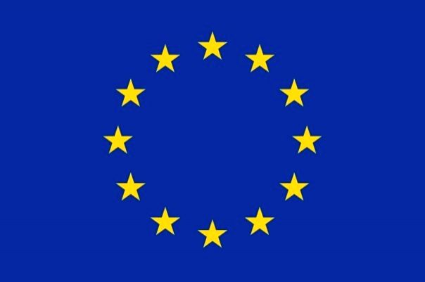 European Union.