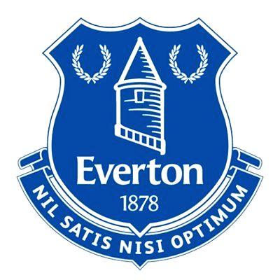 Everton. (Photo: Twitter/@Everton)