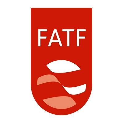 FATF. (Photo: Twitter/@FATFNews)