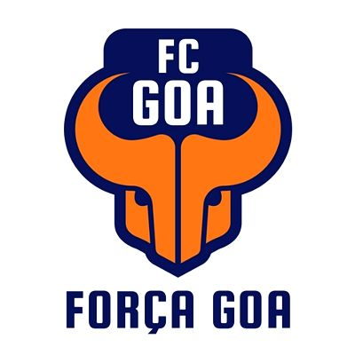 FC Goa. (File Photo: Twitter/@FCGoaOfficial)