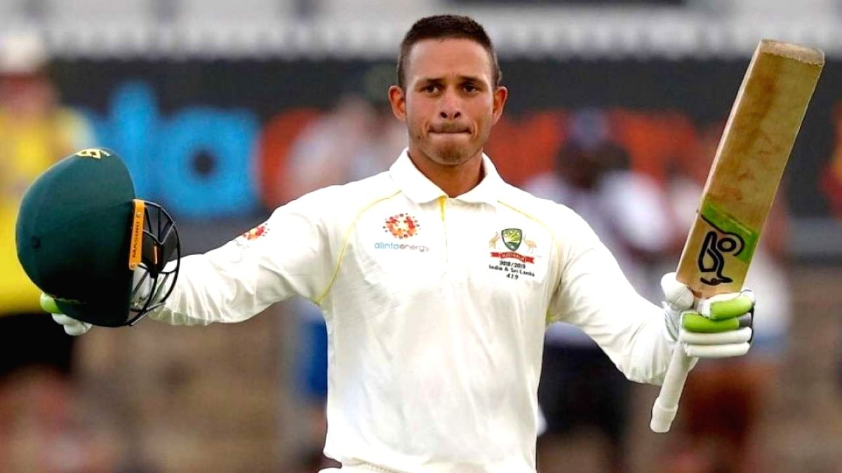 Feel it's very easy for players and organisations to say no to Pakistan: Khawaja