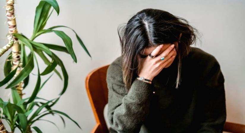 Feeling a sense of compassion fatigue due to pandemic?.(photo:IANSLIFE)