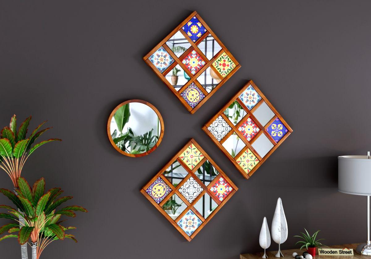 Home Decoration Ideas for Diwali 2019