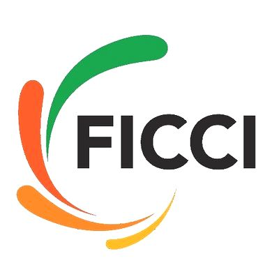 FICCI. (Photo: Twitter/@ficci_india)