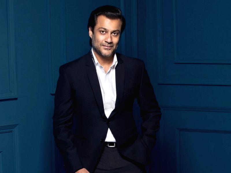 Filmmaker Abhishek Kapoor
