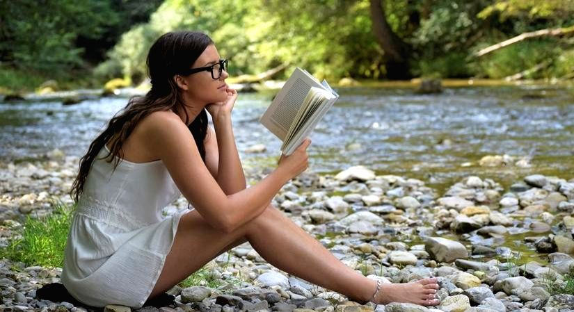 Five books to read during Unlock. (Photo: pixabay)