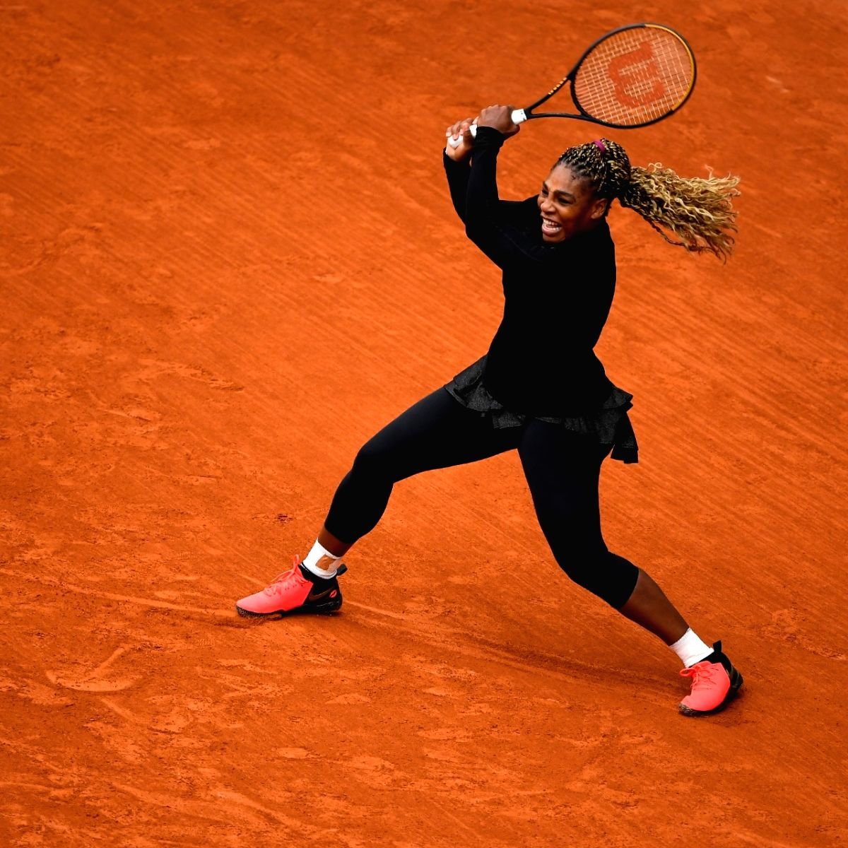 French Open to welcome spectators, introduce night session