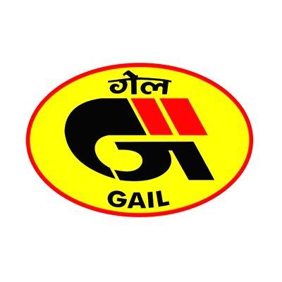 GAIL (India) Limited. (Photo: Twitter/@gailindia)