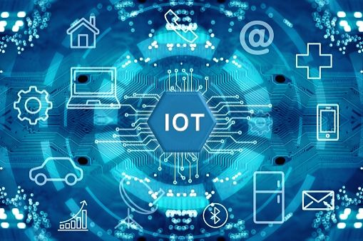 Global IoT semiconductor component market to hit $80 bn in 2025
