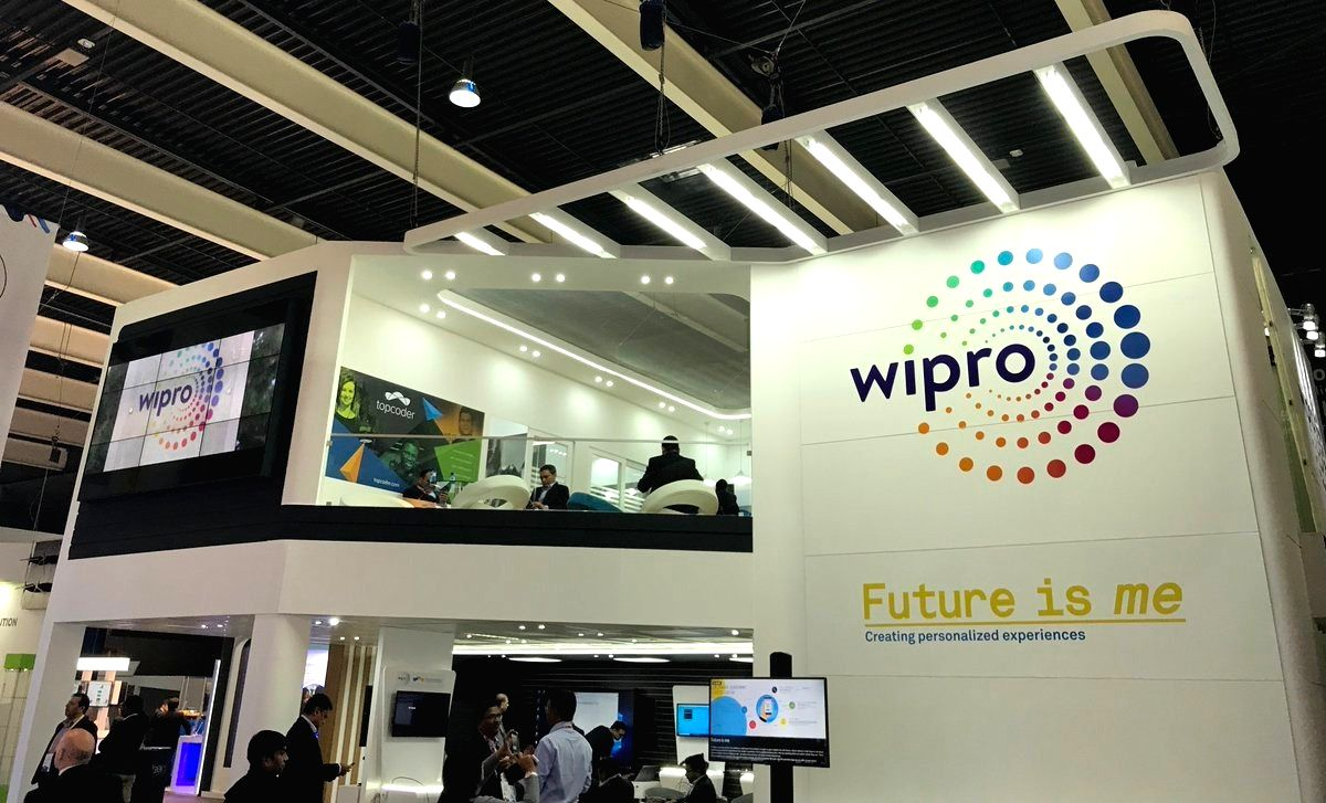 Global software major Wipro said on Thursday that it has signed an agreement to acquire the UK-based management and technology firm Capco for $1.45 billion (Rs 10,551 crore) to provide digital, Cloud and IT services to financial institutions in the U