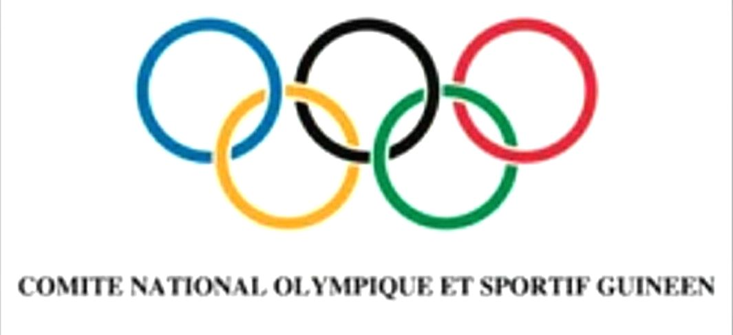 Guinea pulls out of Tokyo Olympics due to Covid-19