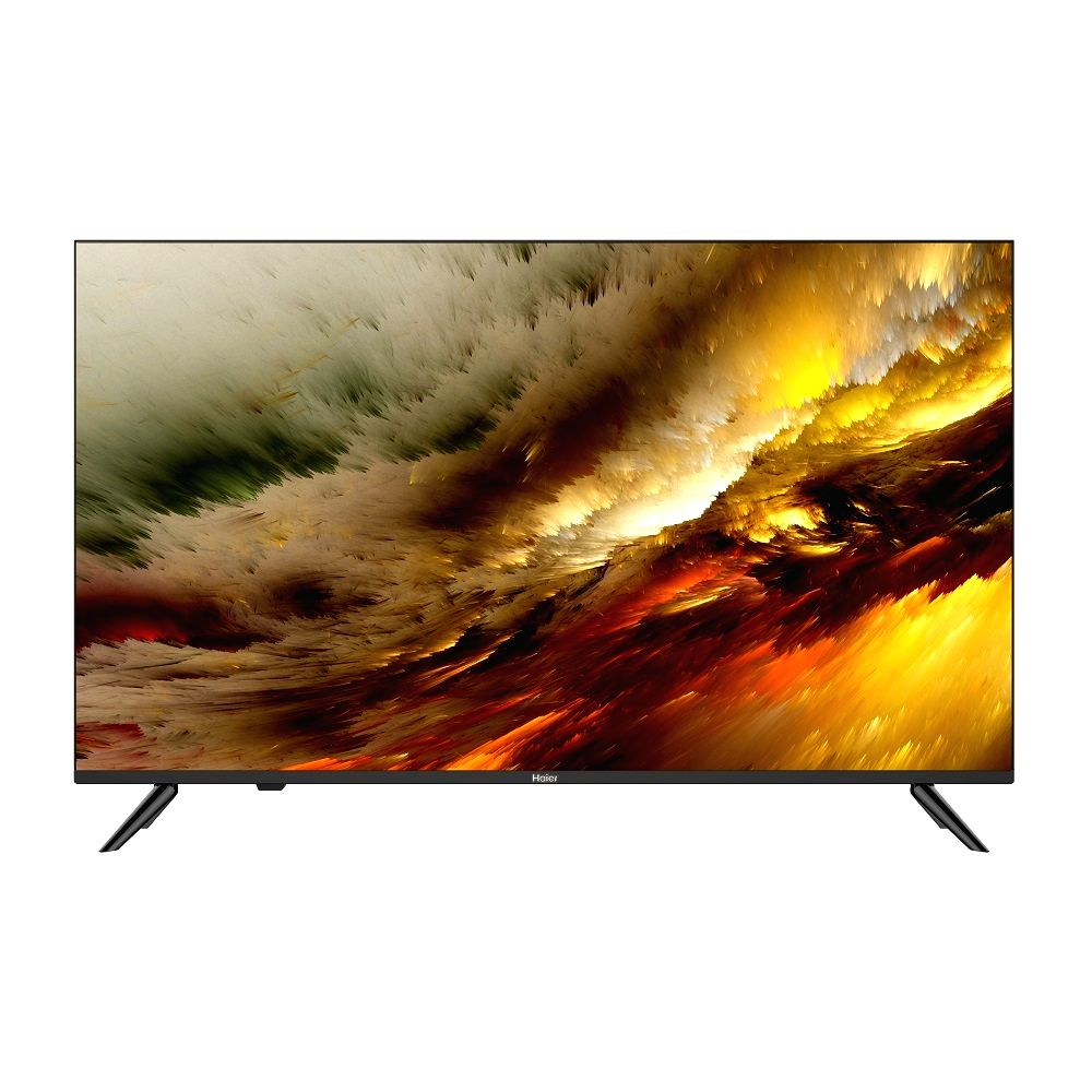 Haier launches AI-enabled 4K Smart LED TVs in India