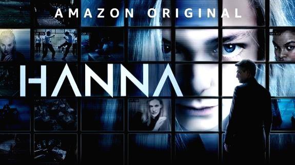 'Hanna' set to come back for violent revenge.