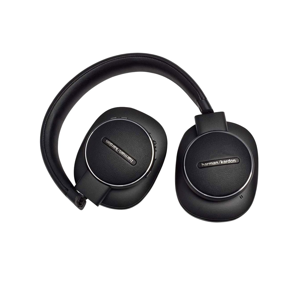 Harman Kardon launches a new range of Headphones in India.