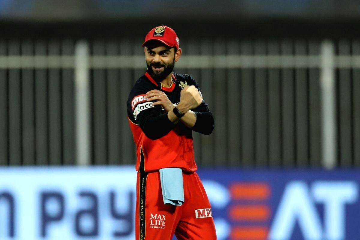Hasaranga and Chameera skillsets will definitely be a huge help to us: Kohli