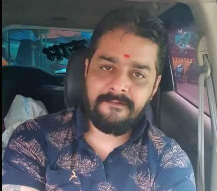 Hindustani Bhau claims getting calls after his police complaint against Ekta Kapoor.