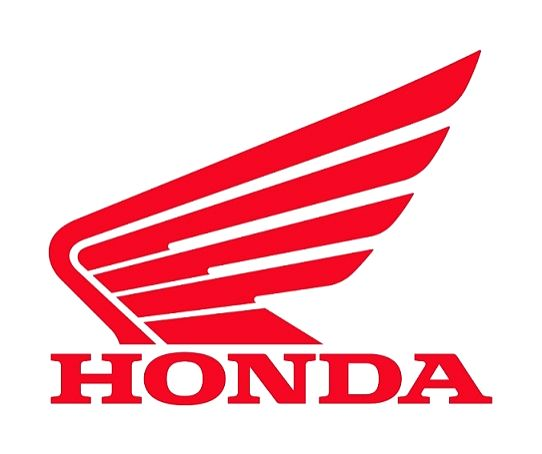 Honda Motorcycle & Scooter India.