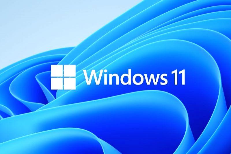 HP says it is Windows 11 ready