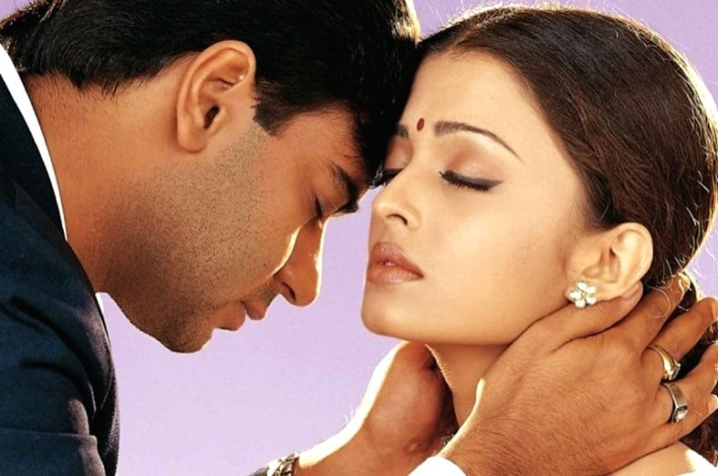 Hum Dil De Chuke Sanam' turns 22: Ajay Devgn says he didn't think film would create history