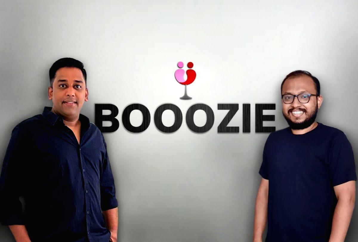 Hyderabad startup develops 'world's first social drinking platform'