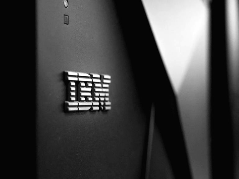 IBM appoints Martin Schroeter as CEO of NewCo