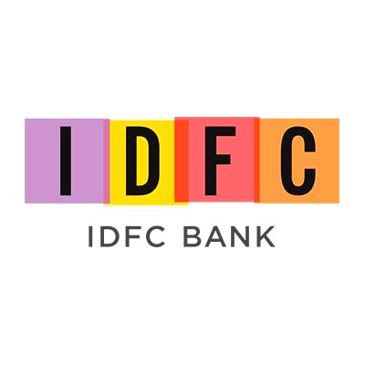 IDFC Bank. (Photo: Facebook/@idfcbankltd)
