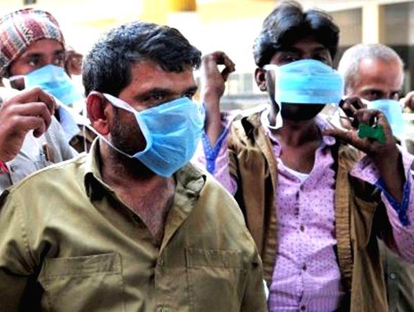 IIM Lucknow, Safdarjung Hospital put off events on Covid outbreak.