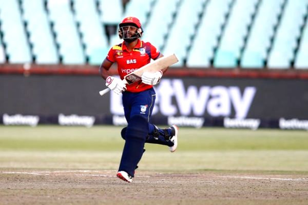 Imperial Lions will meet the Hollywoodbets Dolphins in the Betway T20 Challenge final after they sealed their place in Sunday's decider with a relatively comfortable seven-wicket win over the Dafabet Warriors in Durban on Saturday.
