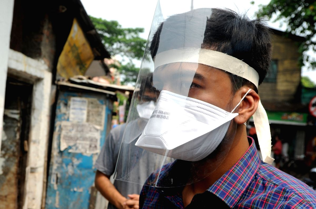 In a bid to support Indias fight against COVID-19, retail giant Walmart, Flipkart and the Walmart Foundation on Saturday announced to provide Rs 46 crore worth help that will focus on personal protective equipment (PPEs) including N95 masks and medic