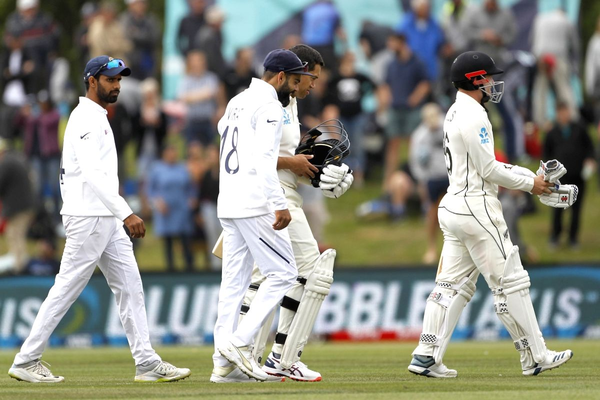 India beat the bubble as victory brings a whiff of fresh air
