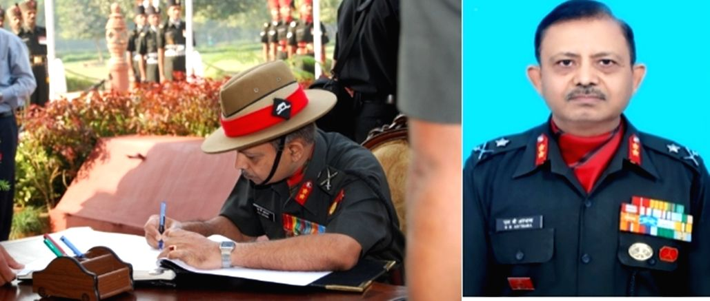 India, China disengagement at Ladakh: An unfinished agenda (Opinion)