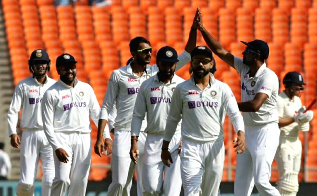 India have poor record vs New Zealand in ICC events