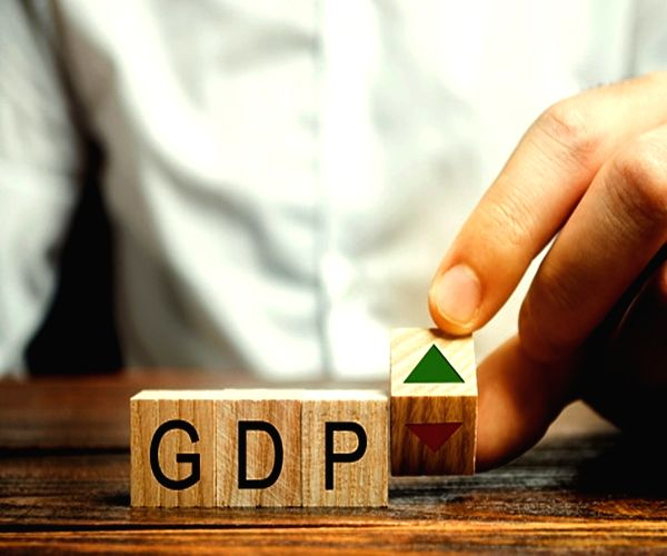 India's FY21 GDP now expected to contract by 7.8%: Ind-Ra