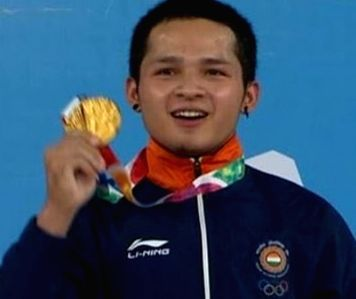 India's Lalrinnunga, Sheuli for World Junior Weightlifting