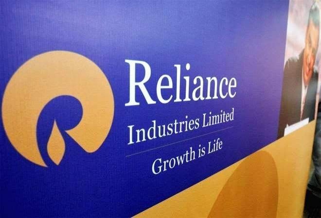 India's ongoing rally might get extended, if the market's big bull -- Reliance Industries -- stock started to participate in the up-move, say market watchers.