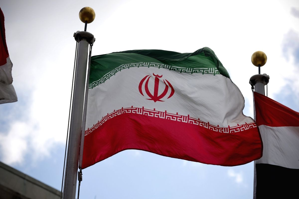 Indian-American prof fired for joke about Iranian bomb list of US