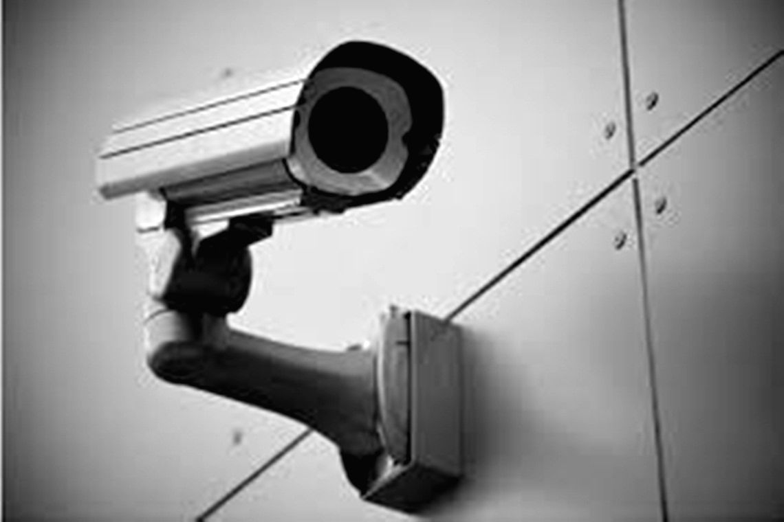 Install CCTVs with night vision at CBI, NIA, ED offices also, orders SC.