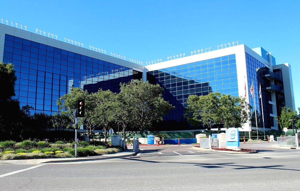 Intel's Hyderabad AI centre to focus on road safety, health