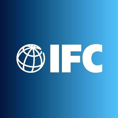 International Finance Corporation (IFC). (Photo: twitter@IFC_org)