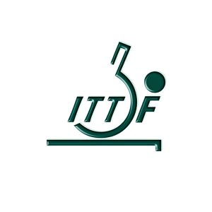 International Table Tennis Federation. (Photo: Twitter/@ittfworld)